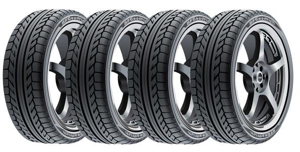 Pneupneupneu - Tout sur les pneumatiques