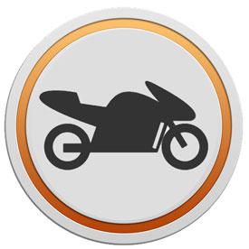 pneus moto